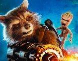 Taika Waititi ('Thor: Ragnarok') no tiene intención de dirigir 'Guardianes de la Galaxia Vol. 3'