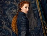 'María Reina de Escocia': El conflicto entre María Estuardo e Isabel I de Inglaterra en esta featurette exclusiva