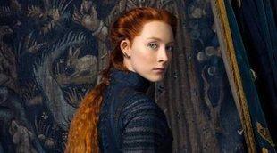 El conflicto central de 'María Reina de Escocia' en esta featurette exclusiva