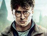 Hay gente quejándose porque Netflix ha contado el final de 'Harry Potter' en Twitter