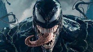 Unboxing: Así es la espectacular edición coleccionista de 'Venom'