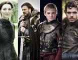 'Game of Thrones': Una teoría fan apunta al regreso de cierto personaje que había 'muerto'