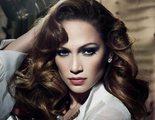 Jennifer Lopez, de 'Out of Sight' a 'Jefa por accidente': Las mejores películas y series de J-Lo
