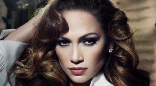 Las mejores películas y series de Jennifer Lopez