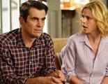 'Modern Family' tendrá temporada 11, pero será la última