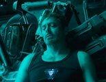 'Vengadores: Endgame' tendrá una duración de 3 horas