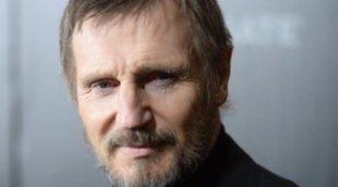 Cancelan la alfombra roja de Liam Neeson tras sus polémicas declaraciones