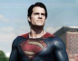 Las exigencias que habría puesto Henry Cavill para seguir siendo Superman