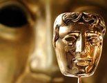 Lista de ganadores de los Premios BAFTA 2019