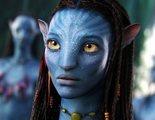 Edie Falco se suma al reparto de las secuelas de 'Avatar' como la nueva villana