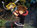 Los mundos de 'Kingdom Hearts III' ordenados de peor a mejor