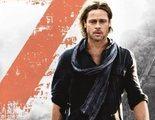 La secuela de 'Guerra Mundial Z' ha sido cancelada (otra vez)