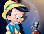 'Pinocho', la obra maestra más adulta de Walt Disney