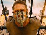 La secuela de 'Mad Max: Furia en la carretera' podría ponerse por fin en marcha