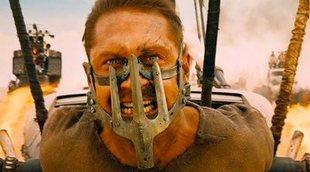 ¿En marcha por fin la secuela de 'Mad Max: Furia en la carretera'?