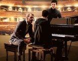 'La clase de piano': Pasión por la melodía