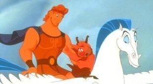 'Hércules' se convertirá en musical para teatro