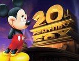 La compra de Fox por parte de Disney podría provocar 4.000 despidos