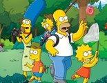 FOX renueva 'Los Simpson' por dos temporadas más