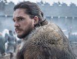 'Juego de Tronos': El reto de HBO para empezar la temporada 8 en condiciones