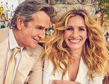 'La boda de mi mejor amigo': Los protagonistas se reencuentran 22 años después