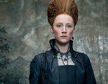 'María Reina de Escocia': Saoirse Ronan y Margot Robbie gobiernan sobre los hombres