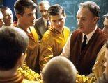 De 'Space Jam' a 'Coach Carter': Las 10 mejores películas sobre baloncesto