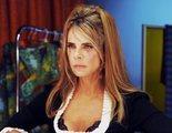 5 películas y 5 series latinas que han conquistado Hollywood