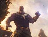 'Vengadores: Endgame': Posible primera imagen oficial de los trajes de los protagonistas