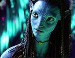 Las secuelas de 'Avatar' serán películas independientes las unas de las otras