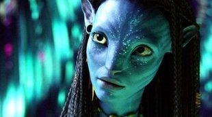 Las cuatro secuelas de 'Avatar' serán independientes las unas de las otras