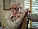 Woody Allen demanda a Amazon por 68 millones de dólares