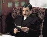Muere Albert Finney, nominado a cinco Oscar y uno de los actores británicos más importantes