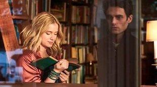 Cuando el amor es peor que el odio: 10 parejas tóxicas de la televisión