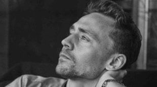 Más allá de Loki: Los otros 12 grandes papeles de Tom Hiddleston