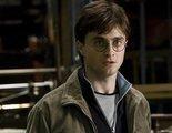 'Harry Potter': Daniel Radcliffe confiesa cuál es su película favorita de la saga