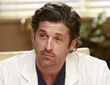 'Anatomía de Grey' presentará a la cuarta hermana de Derek en esta temporada 15