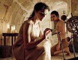 De Marie Curie a Joan Clarke: 10 científicas a las que sí han querido en el cine y la televisión