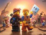 'La LEGO Película 2' logra un número uno poco fabuloso en la taquilla de Estados Unidos