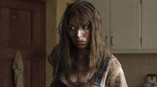 15 películas de terror que nacieron en Sundance