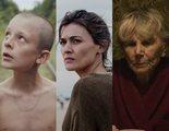 Oscar 2019 al Mejor Cortometraje de ficción: ¿Hará historia Rodrigo Sorogoyen?