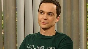 Así será el final de 'The Big Bang Theory'