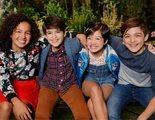 'Andi Mack': Por primera vez en la historia de Disney Channel un personaje dice 'soy gay'