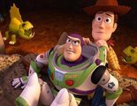 ¿Habrá 'Toy Story 5'? Tim Allen, la voz de Buzz Lightyear, responde