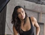 Por qué Michelle Rodriguez no ha firmado todavía para volver en 'Fast & Furious 9'