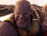 'Vengadores: Endgame': ¿Cuánto podemos creer de las 'filtraciones' de juguetes?