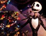 Disney estaría planteándose un remake en acción real de 'Pesadilla antes de Navidad'