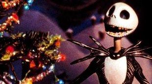 ¿Prepara Disney 'Pesadilla antes de Navidad' en acción real?