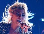 Lady Gaga divide Twitter con su rockera interpretación de 'Shallow' en los Grammy 2019