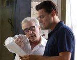 Martin Scorsese y Leonardo DiCaprio desarrollan una serie que el propio DiCaprio podría protagonizar